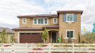 Photo of 2552 Blue Spruce Lane, San Jacinto, CA 92582 (MLS # SW19249239)