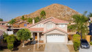 Photo of 1266 Canterbury PL, Perris, CA 92571 (MLS # SW19249523)