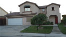 Photo of 28421 Cathedral Street, Menifee, CA 92585 (MLS # SW19249981)