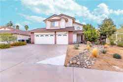 Photo of 22628 Weatherly Court, Wildomar, CA 92595 (MLS # SW19257285)