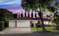 Photo of 13811 Palace Way, Tustin, CA 92780 (MLS # SW19260708)