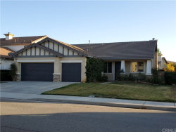 Photo of 28915 Glencoe Lane, Menifee, CA 92584 (MLS # SW19261727)