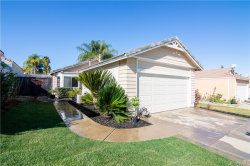 Photo of 27865 Cactus Flower Dr, Menifee, CA 92585 (MLS # SW19262289)