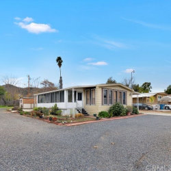 Photo of 21371 Pecan Street, Wildomar, CA 92595 (MLS # SW19263587)