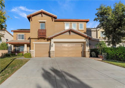 Photo of 35156 Bola Court, Winchester, CA 92596 (MLS # SW19264984)