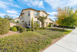 Photo of 42626 Rivera Drive, Temecula, CA 92592 (MLS # SW19265747)