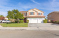 Photo of 6710 Goldy Street, Eastvale, CA 92880 (MLS # SW19266720)