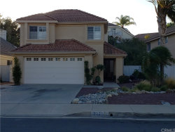 Photo of 23251 Joaquin Ridge Drive, Murrieta, CA 92562 (MLS # SW19267996)