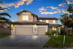 Photo of 31174 Euclid, Winchester, CA 92596 (MLS # SW19268041)