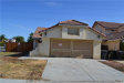 Photo of 1527 Remembrance Drive, Perris, CA 92571 (MLS # SW19270060)