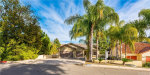 Photo of 22598 Pintail Drive, Canyon Lake, CA 92587 (MLS # SW19270408)