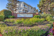 Photo of 2800 Plaza Del Amo, Unit 228, Torrance, CA 90503 (MLS # SW19271768)