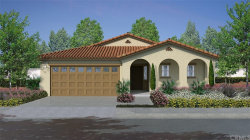 Photo of 29494 Marblewood Court, Winchester, CA 92596 (MLS # SW19272497)