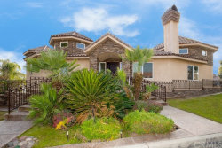 Photo of 29710 Buggywhip Court, Canyon Lake, CA 92587 (MLS # SW19276033)