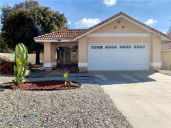 Photo of 23411 Via Montego, Moreno Valley, CA 92557 (MLS # SW19276945)