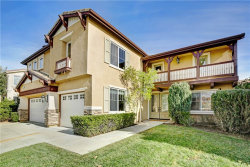 Photo of 39090 Los Gatos Drive, Murrieta, CA 92563 (MLS # SW19277021)