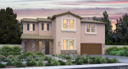 Photo of 4092 S Canal Way, Ontario, CA 91761 (MLS # SW19277050)