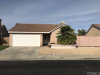 Photo of 811 Balsam Way, Hemet, CA 92545 (MLS # SW19277223)