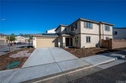 Photo of 10320 Kite Court, Moreno Valley, CA 92557 (MLS # SW19277722)