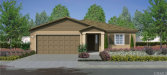 Photo of 29302 Marblewood Court, Winchester, CA 92596 (MLS # SW19283972)
