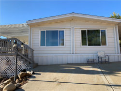 Photo of 638 Evans Road, Wofford Heights, CA 93285 (MLS # SW20004407)