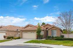 Photo of 29443 Bentcreek Court, Menifee, CA 92584 (MLS # SW20008391)