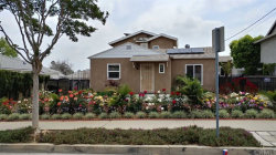 Photo of 340 Russell Avenue, Monterey Park, CA 91755 (MLS # SW20009369)
