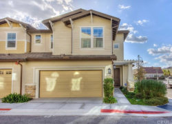Photo of 18622 Clubhouse Drive, Yorba Linda, CA 92886 (MLS # SW20009741)