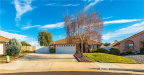 Photo of 2523 Alegre Avenue, Hemet, CA 92545 (MLS # SW20010248)