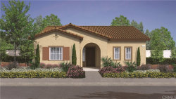 Photo of 67461 Rio Madre Road, Cathedral City, CA 92234 (MLS # SW20012846)