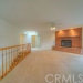Photo of 30746 Early Round Drive, Canyon Lake, CA 92587 (MLS # SW20012862)