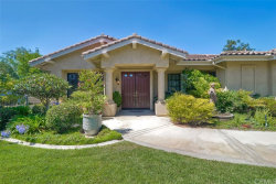 Photo of 3218 Staghorn Court, Fallbrook, CA 92028 (MLS # SW20013492)