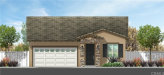 Photo of 44152 Renoir Street, Indio, CA 92201 (MLS # SW20015443)