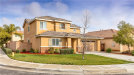 Photo of 29284 Riptide Drive, Menifee, CA 92585 (MLS # SW20015605)