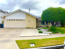Photo of 15962 Plumwood Street, Westminster, CA 92683 (MLS # SW20016312)