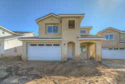 Photo of 3952 Paseo Del Mar, Perris, CA 92571 (MLS # SW20017441)