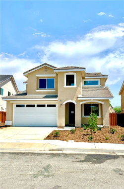Photo of 3918 Paseo Del Mar, Perris, CA 92571 (MLS # SW20017454)
