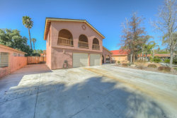 Photo of 30175 Yellow Feather Drive, Canyon Lake, CA 92587 (MLS # SW20025314)