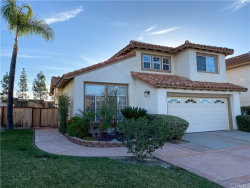 Photo of 39950 Ravenwood Drive, Murrieta, CA 92562 (MLS # SW20029846)