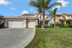 Photo of 27154 Swift Street, Menifee, CA 92584 (MLS # SW20030873)