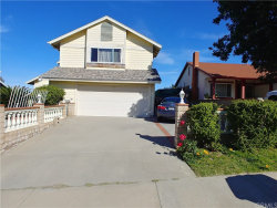 Photo of 6514 Paradise Ridge Road, San Diego, CA 92114 (MLS # SW20031100)
