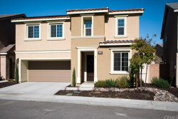 Photo of 24200 Lilac Lane, Lake Elsinore, CA 92532 (MLS # SW20031229)
