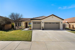 Photo of 31173 Ensemble Drive, Menifee, CA 92584 (MLS # SW20031607)