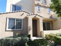 Photo of 31179 Strawberry Tree Lane, Unit 103, Temecula, CA 92592 (MLS # SW20033362)