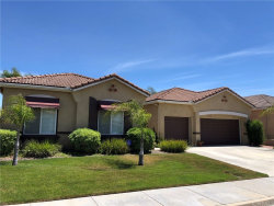 Photo of 40194 n end rd, Murrieta, CA 92563 (MLS # SW20033830)