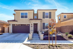 Photo of 30681 Arrow Leaf Lane, Murrieta, CA 92563 (MLS # SW20034239)