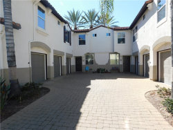 Photo of 39189 Turtle Bay, Unit C, Murrieta, CA 92563 (MLS # SW20034574)