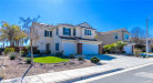Photo of 27725 Crestknoll Court, Murrieta, CA 92563 (MLS # SW20034750)