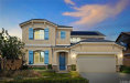 Photo of 24732 Mahogany Wood Court, Wildomar, CA 92595 (MLS # SW20035265)