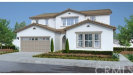 Photo of 34703 Windrow Road, Murrieta, CA 92563 (MLS # SW20035319)